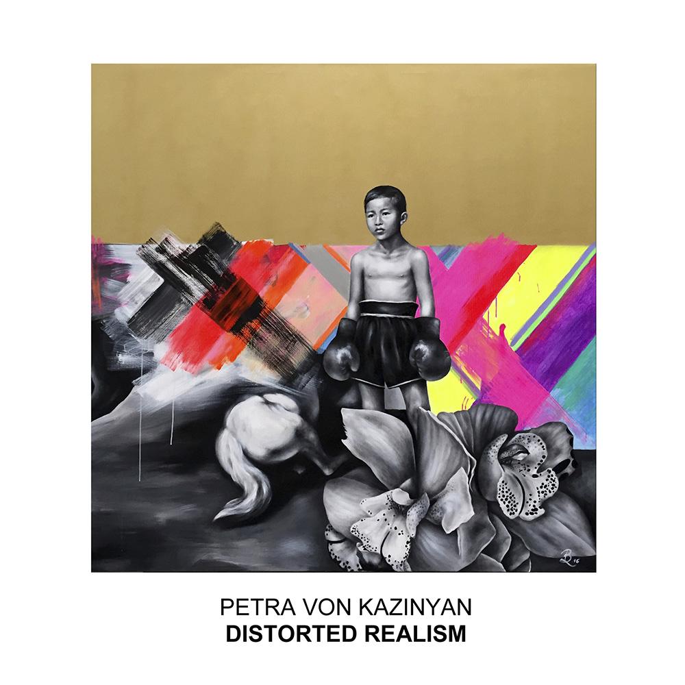 Distorted_Realism_Titel