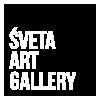 SAG_Logo_Website_01